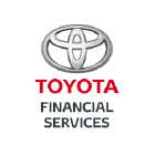 TOYOTA Finacial Services PLC